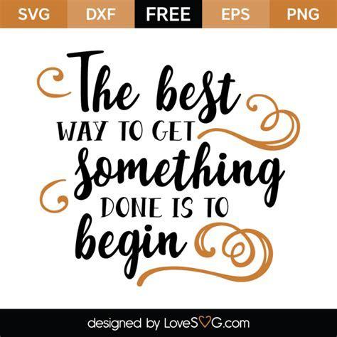 Free svg cut files   Lovesvg.com