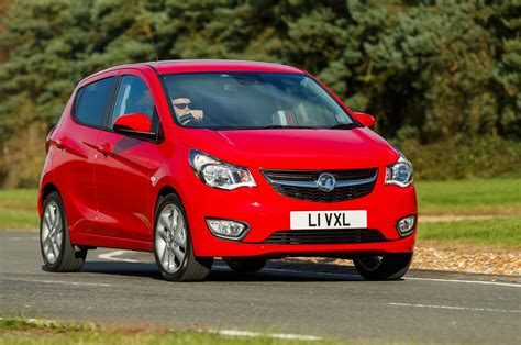 opel karl 2015 opel karl vauxhall viva revealed to debut at the geneva