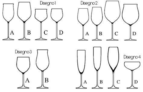 nomi bicchieri da vino diodato buonora news 183 bicchieri