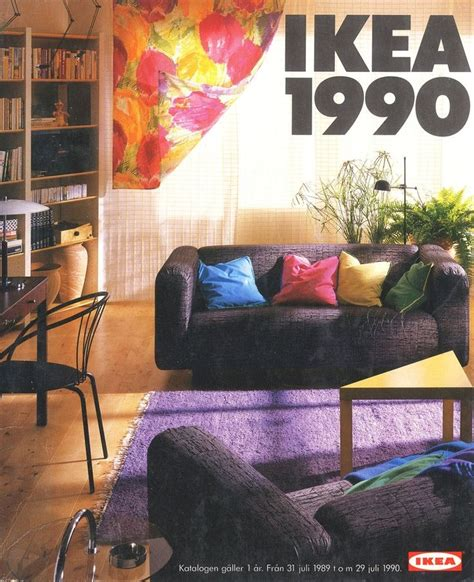 1990s Interior Design | 18 best images about 90s interior decor on pinterest