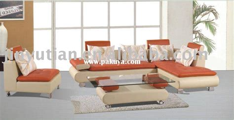 Settee Upholstery Cost 94 Living Room Sofa Price Modern Fashion Living
