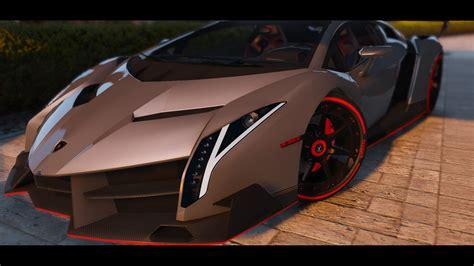 Gta 5 Lamborghini Veneno by Gta V Lamborghini Veneno Www Imgkid The Image Kid