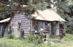 santee river sc cabins