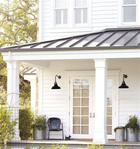 modern farmhouse porch farmhouse inspiration jones design company