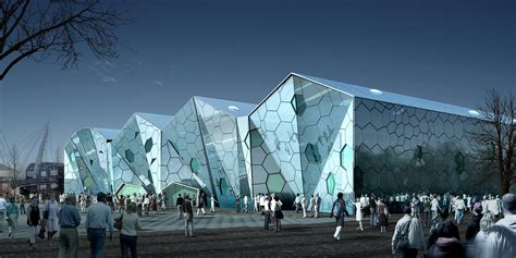 Expo Peeling place west peel sponsors liverpool at shanghai world expo
