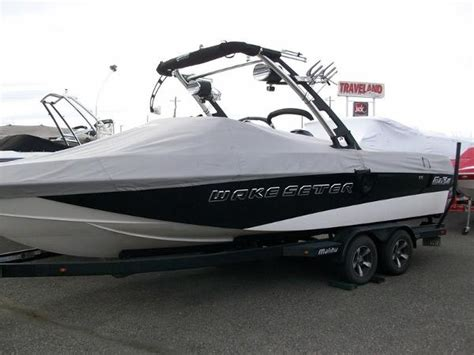 malibu boats for sale seattle malibu boats for sale in washington boats