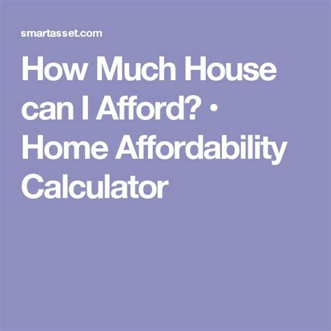 calculate how much house i can buy 17 best images about home buyers on pinterest san diego a house and chula vista