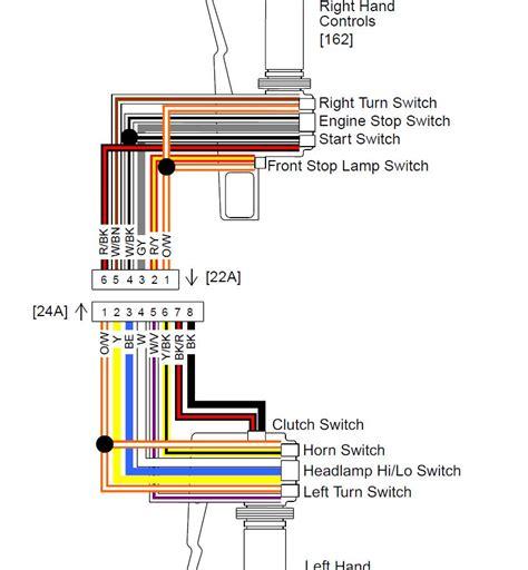 09 bob bar wiring rookie mistake need help
