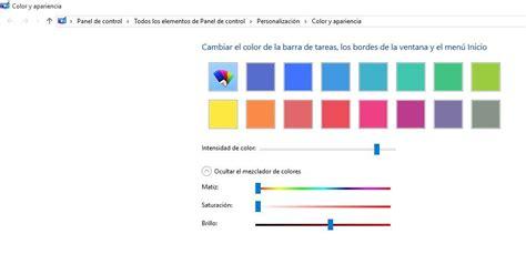cambiar imagenes inicio windows 10 c 243 mo cambiar el fondo de pantalla de inicio de sesi 243 n en