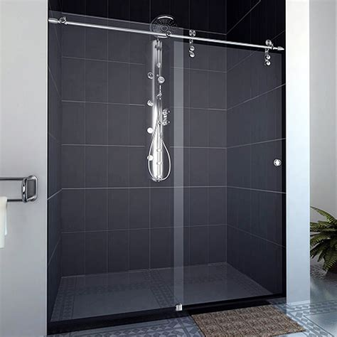 Cardinal Shower Doors Reviews Model 16 Cardinal Shower Doors Reviews Wallpaper Cool Hd
