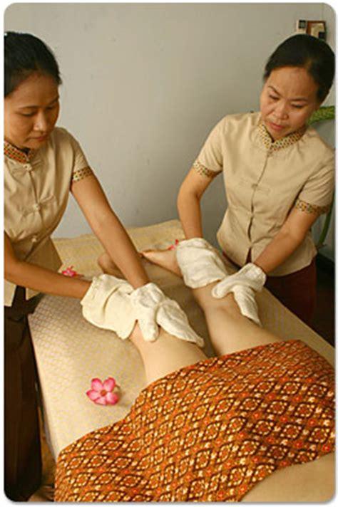 Allergy Clinic Treatment Chiang Mai Thailand Detox by Garshan