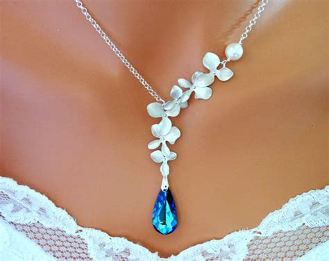 7 Best Necklaces For Your Wedding by Wdw Wedding Day Weekly Blogging For Brides Jewelry For