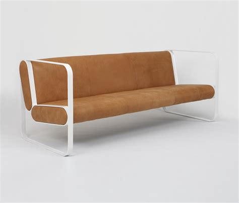10 seater sofa set designs ova 3 seater sofa lounge sofas from stiltreu architonic