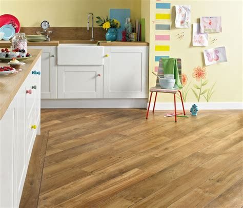 Best Flooring For A Kitchen What Is The Best Flooring For A Kitchen Cheap Wood Floors For Kitchens Are They Suitable