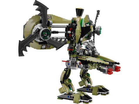 Lego Ultra Agents 70164 Hurricane Heist hurricane heist 70164 ultra agents brick browse shop lego 174