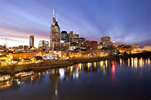 nashville tennessee 7 best places for black people to retire around the world