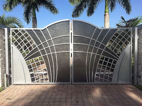 Front Door Gate Designs Beautiful Front Door Gate Designs Door Designs Front Door Grill Gate Design Front Door Gate