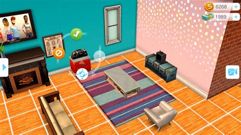 home design games like the sims home design games like sims house design games like sims