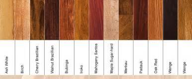 timber floor types styles species floor services melbourne