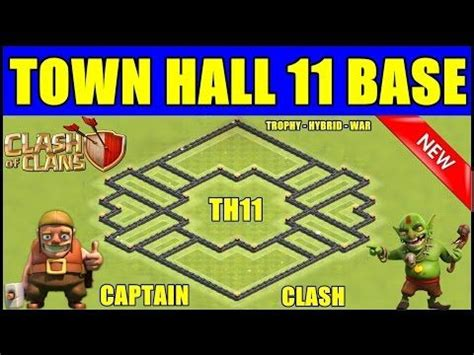 Jaket Zipper Clash Of Clans Supercell captain clash the clash of clans base builder for all town