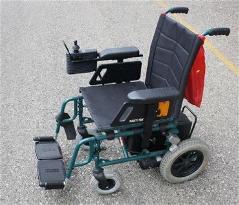 poltrone elettriche per anziani usate sedie elettriche per disabili usate idea di casa