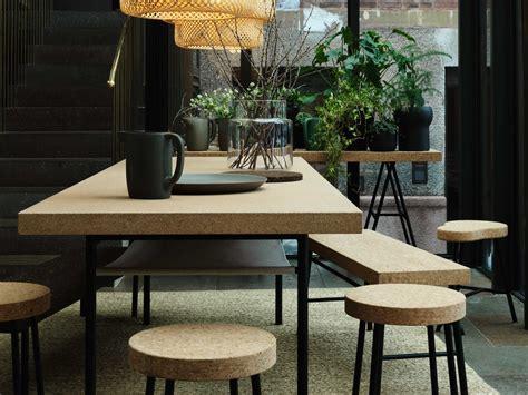 Ikea Sinnerlig by Ikea Studioilse