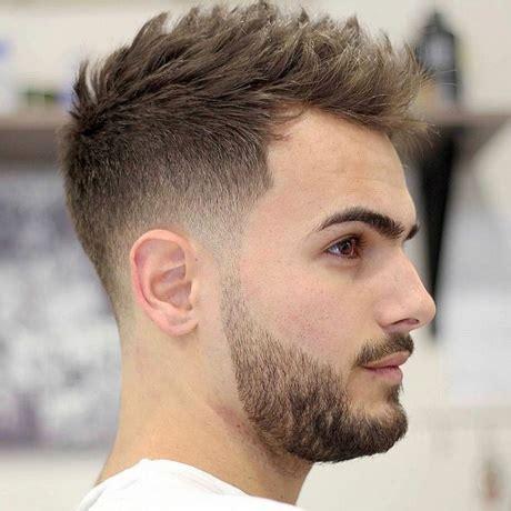 les coupes de cheveux 2017 les coupes de cheveux 2017 homme