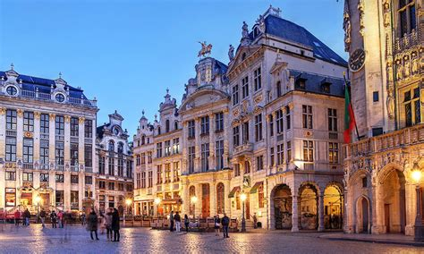 term car hire europe car hire brussels driveaway holidays