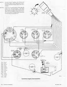 5 7 mercruiser starter wiring diagram get free image about wiring diagram