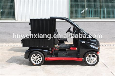 electric truck for sale list manufacturers of truck buy truck get