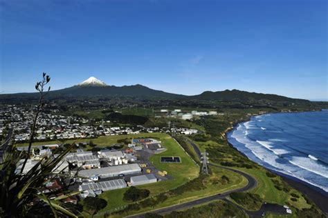 new plymouth guide for backpackers backpacker guide