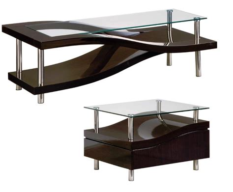 furniture desing modern furniture design furniture table viahouse glubdubs