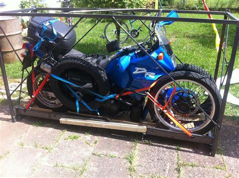 Motorrad Reise Chile by Chile Reisebericht Quot Reise Von Chile Nach Argentinien Quot
