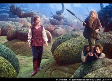 Buku Narnia Prince Caspian narnia lebih gelap lebih menyenangkan kapanlagi