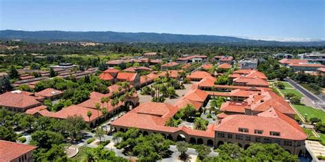 Mba Class Size Stanford by Application Strategy The Stanford Graduate School Of
