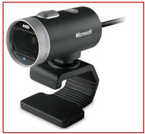 web cam mac best isight cameras for mac macbook pro air mac mini