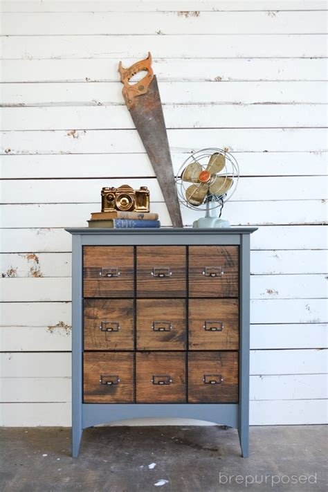 40 chalk paint furniture ideas page 5 of 8 diy