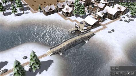 banished game combat mod january 2012 gameplay image banished mod db
