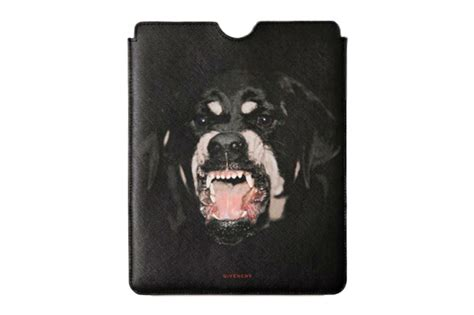 rottweiler accessories givenchy archives page 20 of 23 style engine