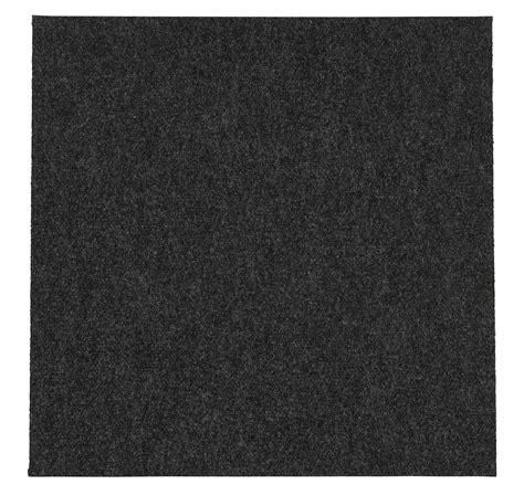 bq grey carpet tile pack   departments diy  bq