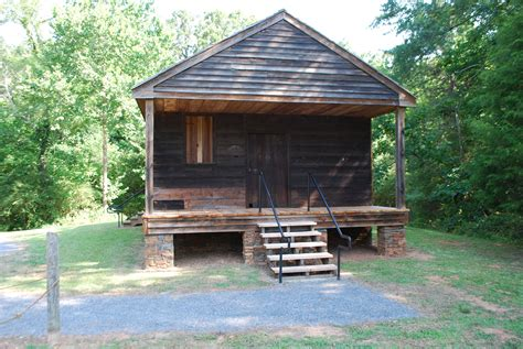 Lilburn Post Office by This Weekend In Gwinnett Civil War Living History Event