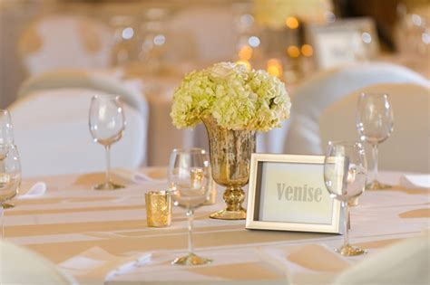 Crowne Plaza Moncton Wedding   Amelie & Mathieu » Philip