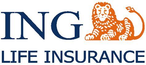 ing bank name history of all logos all ing logos