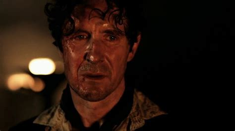 the eighth doctor the time war series 1 doctor who the eighth doctor the time war books 16 superb facts of paul mcgann fan world