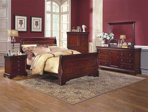 new classic bedroom furniture ross furniture new classic versaille bedroom set