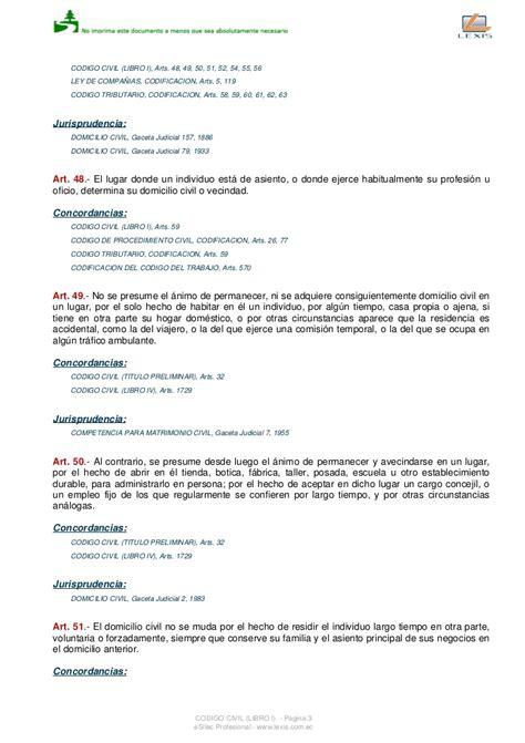 codigo civil pdf 2016 codigo civil ecuador reforma pdf codigo civil ecuatoriano