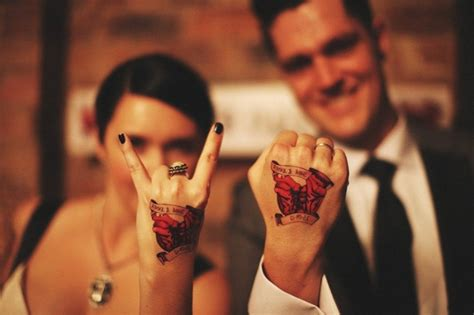 tattoos couples get together 1001 ideas for couples siblings and friends matching