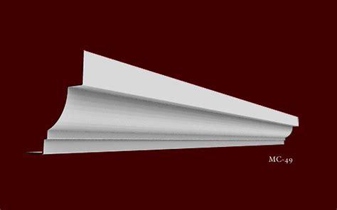 Classic Cornice Frp Classic Cornice Designs