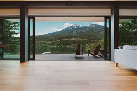 energy efficient patio doors reviews sliding patio door