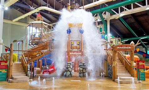 Jcpenney Garden Grove Ca Great Wolf Lodge Anaheim Great Wolf Lodge In California